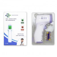 Kangyoumei T-01 Contactless Infrared Thermometer