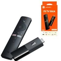 Mi Tv Stick 2+8GBGB 9.0V