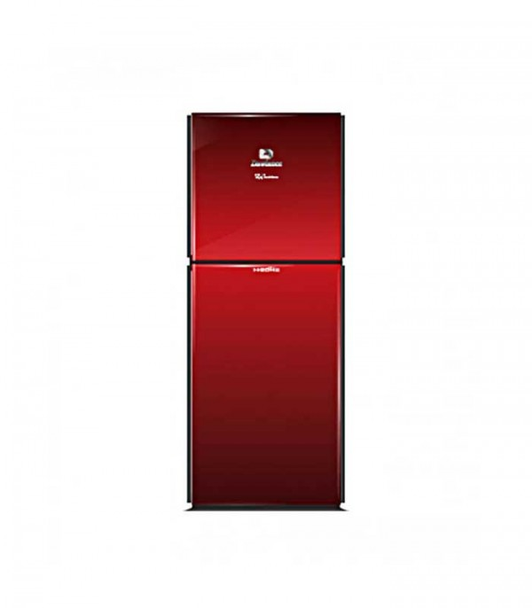 Dawlance Refrigerator 91996WB Reflection Health Zone Plus