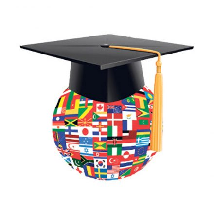 FOREIGN DEGREE