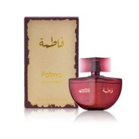 Fatima Perfume