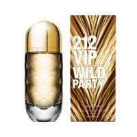 212 VIP Wild Party (Female)