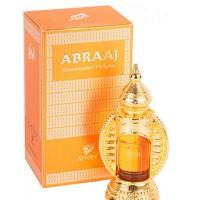 Abraaj Perfume