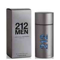 212 MEN (Male)