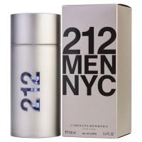 212 MEN NYC (Male)