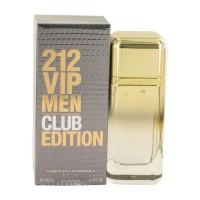 212 VIP MEN Club (Male)