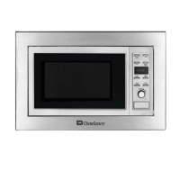 Dawlance Built-in Microwave Oven 25 Ltr (DBMO-25-BG)