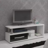 Media Wall / Tv Stand