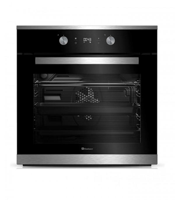 Dawlance Built-in Oven (DBM-208120B)