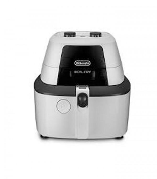 Delonghi Air Fryer & Cooker 1.25 Kg FH2394