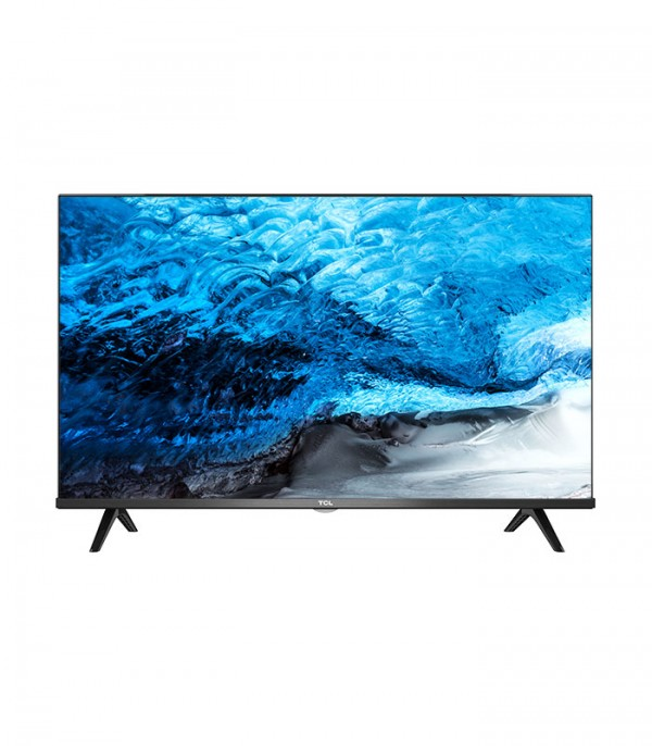 """TCL 40"""" s65a Smart Android HD LED TV"""