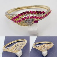 Women Bangle Bracelet