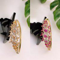 Fashion Bangle Bracelet