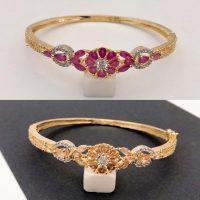 New Fashion Bangle Bracelet