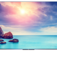 "TCL C716 65"" QLED TV"