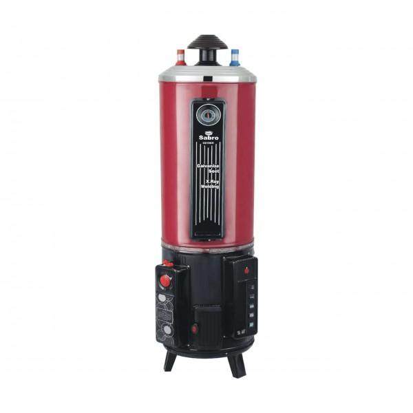 Thermostat & Element (Thermowatt Italian) 55 Gallons