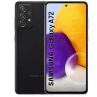 Samsung Galaxy A72 8GB& 128GB
