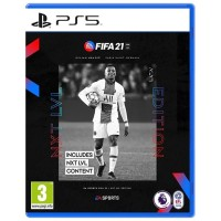 FIFA 21 – PS5 Game