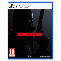 Hitman 3 – PS5 Game