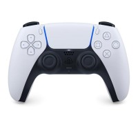 PlayStation 5 Dual Sense Controller Wireless