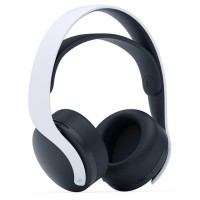 PlayStation PULSE 3D Wireless Headset
