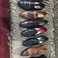 A15 /A16 For Men Shoes