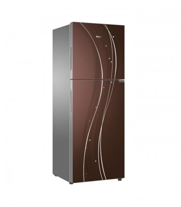 Haier 11CFT Refrigerator HRF-276 EPB-EPR-EPC