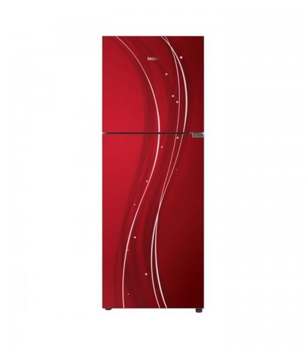 Haier 12CFT Refrigerator HRF-306 EPB-EPC-EPR