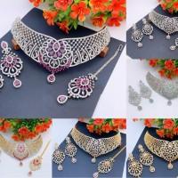 Girls Necklaces & Pendants