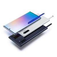 Samsung 10 Plus Note 6.8 Inches 12GB RAM