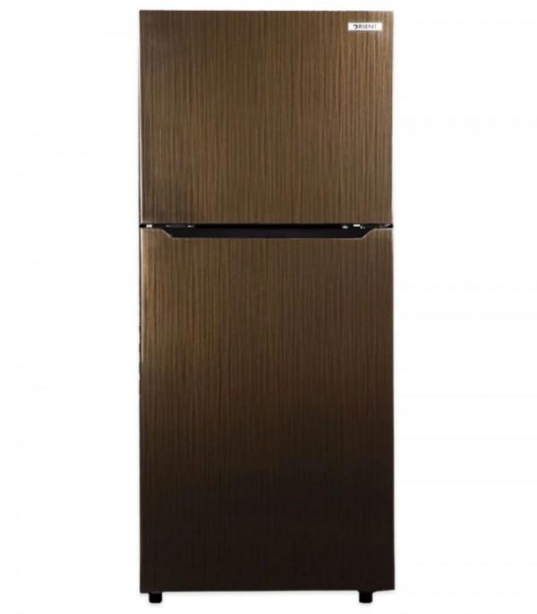 Orient Grand 385 Liters Refrigerators