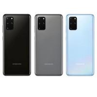 Samsung Galaxy S20 plus 8GB+128GB