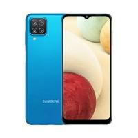 Samsung Galaxy A12 4GB RAM & 64GB ROM