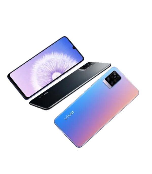 Vivo V20 8Gb & 128Gb