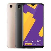 Vivo Y90 2GB RAM 32GB ROM