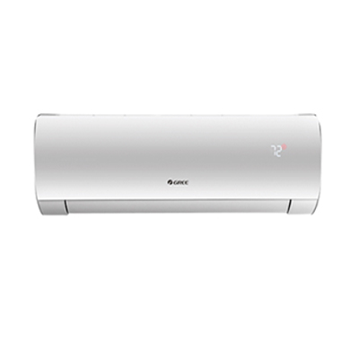 Gree 1.5 Ton 18-FITH-7 Inverter Air Conditioner