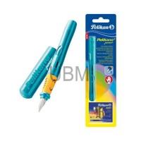 Pelikan Junior Fountain Pen P67 (1pcs)