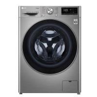 LG Front Load Washing Machine 9KG F4V5VYP2T