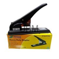 Stapler Heavy Duty Sensa #222