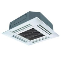 Haier 4 Ton HBU-48HJ03 Cassette Type Air Conditioners