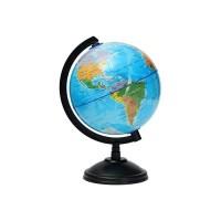 Globe Simple 14CM