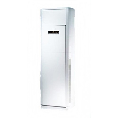 Gree 4.0 Ton Floor Standing Air Conditioner GF-48FW