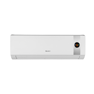 GREE Wall Mounted Air Conditioner 1.0 Ton GS-12LM8L