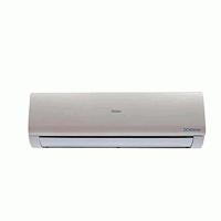 Haier 1.5 Ton 18HFM Inverter Air Conditioner