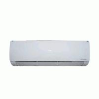 Haier Air Conditioner 1.5 Ton HSU-18HFPBG