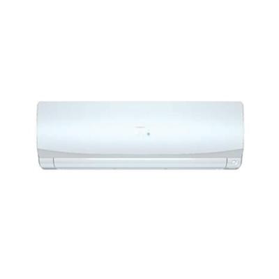 Haier DC Inverter Air Conditioner 12HFCE