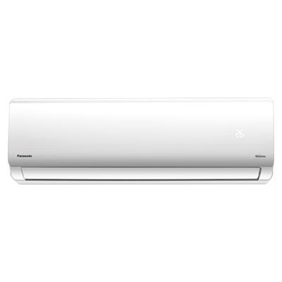 Panasonic 1.0 Ton 12wkf Inverter Air Conditioner