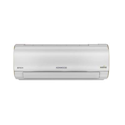 Kenwood 1.5 Ton Heat & Cool Split Air Conditioner KET-1828S Etech