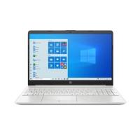 Hp ProBook 440 G7 10th Generation