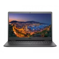 DELL Insprion-3501 Core i3 10th Generation